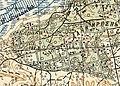 Pylypiv Potik map 1932.jpg