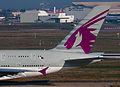 QTR A380 A7-APD 23dec14 LFBO-2.jpg