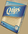 Q Tips plain BG.jpg