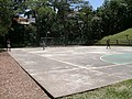 Quadras - Parque Guarapiranga - Av. Guarapiranga 505 (4) - panoramio.jpg