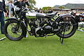 Quail Motorcycle Gathering 2015 (17728553556).jpg
