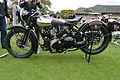 Quail Motorcycle Gathering 2015 (17728553556).jpg