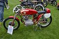 Quail Motorcycle Gathering 2015 (17729940156).jpg