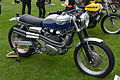 Quail Motorcycle Gathering 2015 (17756633631).jpg