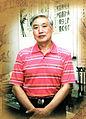 Quansheng Wang.jpg
