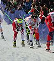Quebec Sprint Cross-country Skiing World Cup 2012 (2).jpg