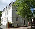 Quedlinburg Amelungstraße 1.JPG