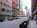 Queen Street (45580040).jpg