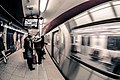 Queen TTC subway station 11658734393.jpg