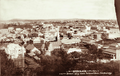 Queensland State Archives 2299 Brisbane looking towards Parliament House from Observatory c 1898.png