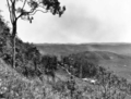 Queensland State Archives 354 Looking from Bald Knob towards Montville c 1931.png