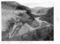 Queensland State Archives 6465 Little Nerang dam site June 1959.png