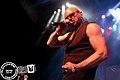 Queensrÿche no Brasil-4.jpg