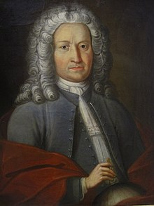 Quensel, Conrad (portrait at Lund University).JPG