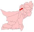 Quetta.png