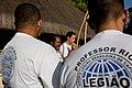 Quilombo dos Palmares é palco de reflexão e festa no 20 de novembro (30355136864).jpg