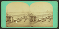 Quincy Market, Boston, Mass, from Robert N. Dennis collection of stereoscopic views.png