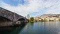 Río Trebisnjica, Trebinje, Bosnia y Herzegovina, 2014-04-14, DD 21.jpg