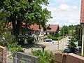 Röthenbach Gasthof Post, erwähnt schon 1290 - panoramio.jpg