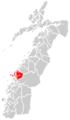Rødøy kart.png