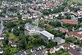 Rüthen Friedrich-Spee-Gymnasium FFSN-1929.jpg