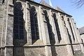 Rüthen St. Johannes Baptist 23.jpg