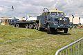RAF Thornycroft Antar Lorry - tank transporter.jpg