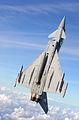 RAF Typhoon Jet MOD 45157160.jpg