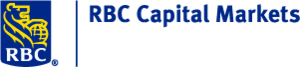 RBC Capital Markets - Image: RBCCM color logo