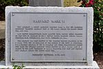 RCAF Dunnville Harvard 2766 plaque.jpg