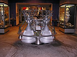RD-0110 rocket engine.jpg