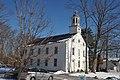 REFORMED DUTCH CHURCH OF BLAWENBURG, SOMERSET COUNTY.jpg