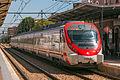 RENFE Civia - Silla - 2014-07-24.jpg