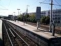 RER A - Gare Poissy 12.JPG