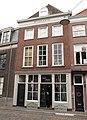 RM13392 Dordrecht - Grotekerksbuurt 53.jpg