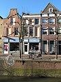 RM33453 Schoonhoven - Haven 28.jpg
