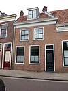 rm7853 grote spui 17