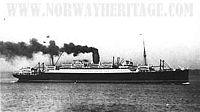 RMS Antonia.jpg