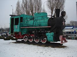 RND-Kch4 locomotive.jpg