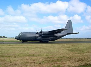 RNZAF C-130H Hercules - Flickr - 111 Emergency (1).jpg