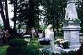 ROA GeneralVlasov Memorial.jpeg