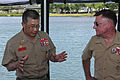 ROK Marine CMC visit to Pearl Harbor 120918-M-ZH551-141.jpg
