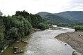 RO CJ Aries river Cornesti 1.jpg