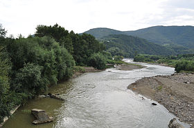 RO CJ Aries river Cornesti 1.jpg