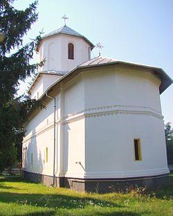 RO GJ Biserica Duminica Tuturor Sfintilor din Stanesti (55).JPG