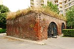 RO TM Gunpowder warehouse fortification fragment.jpg