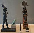 RPM Ägypten 188.jpg