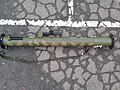 RPO-A captured in Artemivsk 02.jpg
