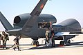 RQ-4 Global Hawk.jpg