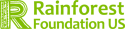 RS20729 RFF Green over white-transparency Logo (1) (1).png